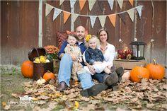 jacksonville fall mini sessions, fall mini sessions, pumpkin patch sessions, jacksonville childrens photographer , jacksonville family photo...