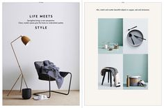 Spring 2015 Catalogue - Country Road Online