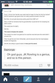 OMG plot twist Ravenclaws, Ravenclaws everywhere