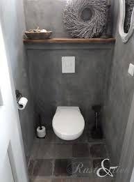 Toilette Bathroom Ideas In 2019 Toilet Room Toilet Bathroom Small Toilet, New Toilet, Bad Inspiration, Bathroom Inspiration, Bathroom Toilets, Small Bathroom, Bathroom Ideas, Bathroom Designs, Pool Bathroom