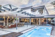 Interior Design Ideas, Modern Architecture, House Designs Magazine - Part 3