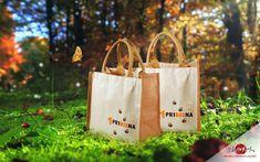 Paper Shopping Bag, Presentation, Gifts, Bags, Handbags, Presents, Favors, Gift, Bag