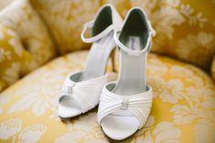 Taj Boston Wedding – Boston, MA | Shane Godfrey Photography | #BostonWeddingPhotographer #BostonWeddingPhotography #WeddingShoes #BridalShoes #BostonBride #GettingReady