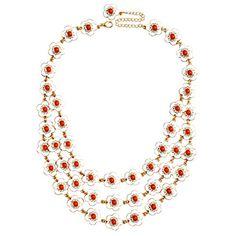 Jane Stone White Sun Flower Necklace Fashion Choker Jewelry (Fn1776) Jane Stone http://www.amazon.com/dp/B013JSUZT0/ref=cm_sw_r_pi_dp_z29Nwb0N0XVQF