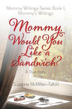 Congrats Suzanne McM