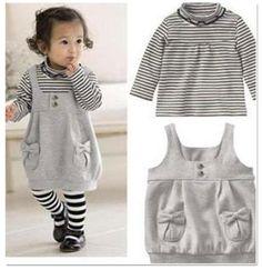 Dress_20set_20gray_original