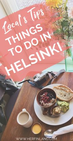 This Little Guide shows you a local's Helsinki, exciting and free things to do in the capital of Finland, off the beaten path. Helsinki Things To Do, Finland Destinations, Visit Helsinki, Finland Travel, Finland Tour, Europe Travel Guide, Travel Guides, Travel Abroad, Like A Local