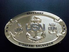 Navy Day, Us Navy, Navy Military, Military Life, Navy Ranks, Navy Chief Petty Officer, Navy Emblem, Word Drawings, Challenge Coins