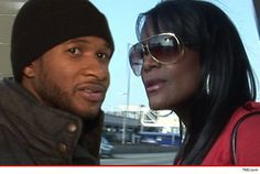Welcome to Icon 360 Blog: Usher Stolen Sex Tape On the Black Market??? How c...