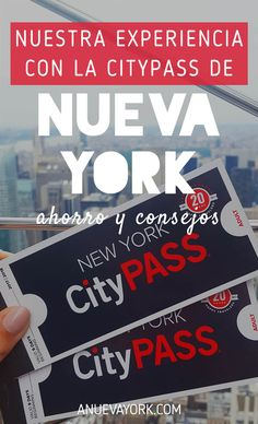Use This Travel Information To Help Plan Your Trip Lonely Planet, New York Trip Planning, Travel Guides, Travel Tips, Travel Hacks, I Love Ny, Living In New York, Travelling Tips, New York Travel