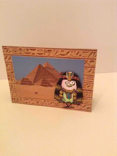 Cleo Battra - famous bird series - 2015