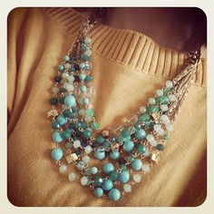 Crazy about this color pallet Instagram   Stella & Dot