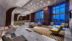 via Jetsetter hotels (Casa Moderna)