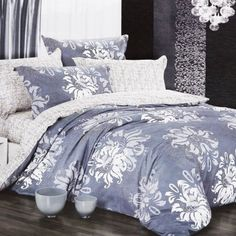 North Home Maxwell 100% Cotton 4pc Duvet Cover Set(Queen) North Home http://www.amazon.ca/dp/B00IRFHBVG/ref=cm_sw_r_pi_dp_7OeRvb00SXE1Z