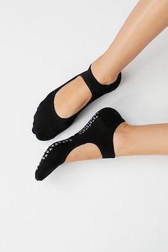 Yoga Socks  Mantyhose Çorap