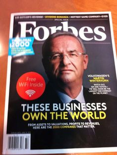 Microsoft Puts Free Portable WiFi In Forbes Magazine Print Issues Smart Packaging, Print Packaging, Lego, Branding, Science, Print Magazine, Advertising Campaign, Package Design, Architecture