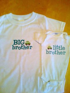 Matching Family Outfits Selfless Cool Toddler Baby Kids Girls Litter Big Sister T-shirt Tops Matching Outfits Long Red Sleeve T-shirt For Sisters Modern Design