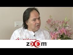 TV BREAKING NEWS Farooq Shaikh: I enjoyed watching the Pakistani film Bol - http://tvnews.me/farooq-shaikh-i-enjoyed-watching-the-pakistani-film-bol/