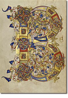 Giulio Menna, Author at Digitized Medieval Manuscripts Maps (DMMmaps)