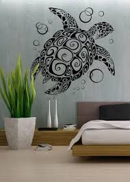 wall art decals - Google Search
