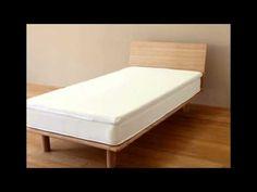 โรงงานที่นอน อุปกรณ์การนอน ราคาพิเศษส่งตรงจากผู้ผลิต