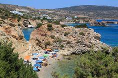 Amopi - Karpathos