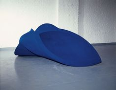 ANISH KAPOOR Pot for Her