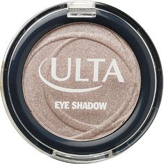ULTA Eyeshadow Elegance (SH)