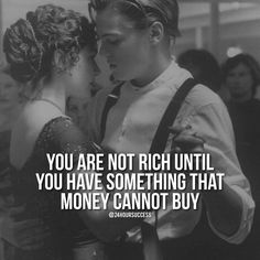 7 Popular Motivational Quotes - A Better Life Quotes Dream, Life Quotes Love, Great Quotes, Quotes To Live By, Quotes From Movies, Unique Quotes, Hillsong United, Robert Kiyosaki, Leonardo Dicaprio