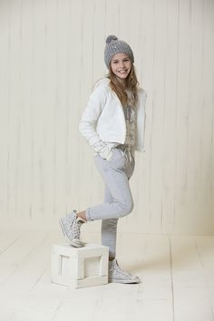 Lookbook Mimo&Co