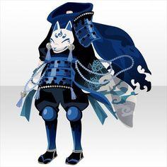 Anime Boy Hair, Anime Art Girl, Chibi, Anime Outfits, Boy Outfits, Kimono Fashion, Fashion Art, Anime Characters, Cute Characters