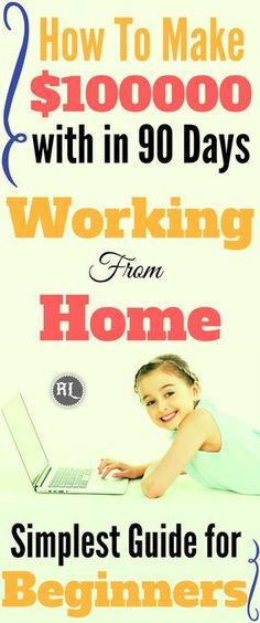 Legit work-from-home job that pays well. Find out all about how you could work from home and earn passive income from home. The best method to make mo… – My All Pin Page Cash From Home, Earn Money From Home, Make Money Blogging, Earning Money, Money Tips, Blogging Ideas, Earn Money Online Fast, Make Money Fast, Money Today