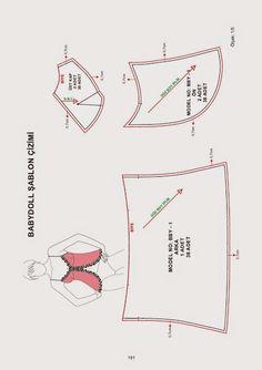 modelist kitapları: Underwear patterns book Underwear Pattern, Lingerie Patterns, Clothing Patterns, Bralette Pattern, Bra Pattern, Pattern Making Books, Pattern Books, Modelista, Pattern Drafting
