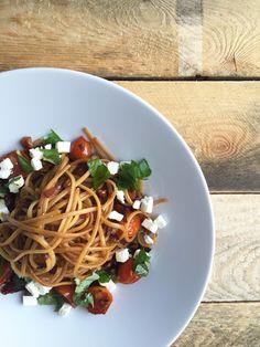 scones & berries: Olivenöl in drei Gängen und ein verlockendes Gewinnspiel