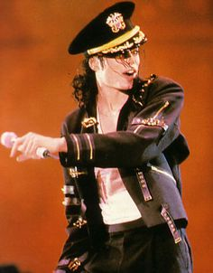 MjExscape Michael Jackson King Alive Xscape