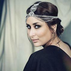 Kareena Kapoor jewelry