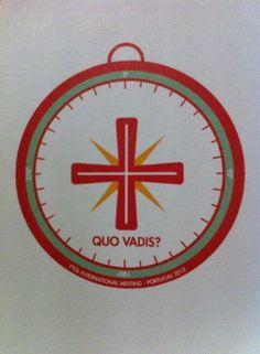 Quo Vadis??