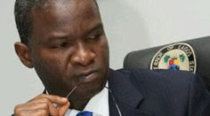 Ameachi Fayemi Fashola Fail Buhari's Ministerial Screening Test