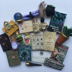 Magia Harry Potter, Harry Potter Props, Theme Harry Potter, Harry Potter Gifts, Harry Potter Pictures, Harry Potter Aesthetic, Harry Potter Birthday, Harry Potter Fandom, Harry Potter Hogwarts
