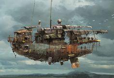 23720_airship.jpg (1226×840)