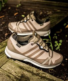 """51e08f1ec6f3fd Norse Projects x adidas Consortium """"Layers"""" Pack  Terrex Agravic   Campus  80s PK"""
