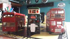 Jukebox, Corgi, Miniatures, Corgis