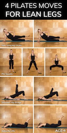 Pilates is an exercise system targeted at developing flexibility and core strength as well as promoting total body balance. Pilates is so versatile that it can be performed by senior citizens and seasoned athletes who may reap its rewards. Pilates was. Pilates Workout Routine, Pilates Training, Pilates Moves, Pilates Barre, Pilates Video, Pilates For Beginners, Pilates Studio, Pilates Reformer, Yoga Routine