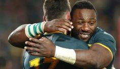 Despite a strong showing the Boks come up short against the All Blacks in the Championship Test in Johannesburg on Saturday World Rugby, All Blacks, The Championship, American Football, Africa, Lost, Couple Photos, Sports, Couple Shots