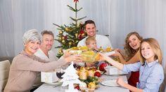 Las plantas que ayudan a combatir los excesos gastronómicos de la Navidad. http://www.farmaciafrancesa.com/main.asp?Familia=189&Subfamilia=223&cerca=familia&pag=1