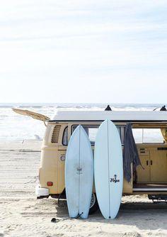 Beach Day, Summer Beach, Summer Vibes, Men Summer, Sand Beach, Style Summer, Ocean Beach, Ocean Pics, Blue Beach