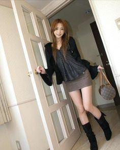 Literotica reluctance fisting asian