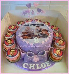 one direction girl cakes | lijr8qxxrbzkjlh8scbr.jpg