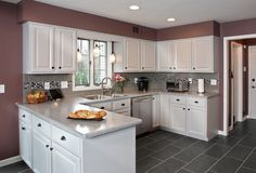 1000 Images About Cabinet Refacing On Pinterest Cabinet