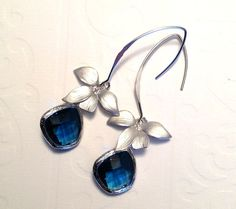 Hey, I found this really awesome Etsy listing at http://www.etsy.com/listing/126738487/wedding-jewelry-silver-925-dangle